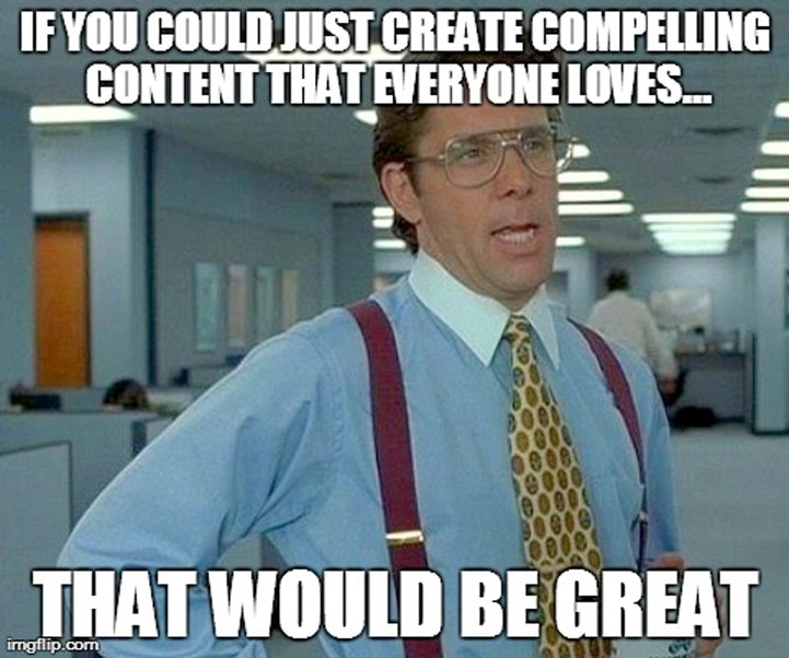 marketing meme WEB how to integrate memes into your marketing strategy red marlin